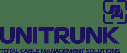 Unitrunk Cable management